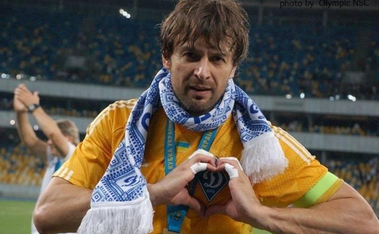 Многолетний капитан «Динамо» не хочет быть обузой для команды