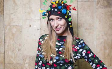 Катя Осадчая обещает кое-что рассказать о Наде Дорофеевой (фото)