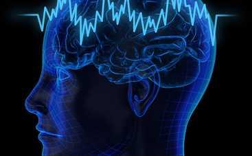 Ученые раскрыли секрет мужского мозга