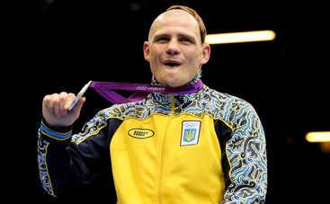 Украинские боксеры совершили огромный скачек в рейтинге