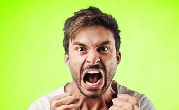 Причиной гнева и агрессии могут быть паразиты в мозге