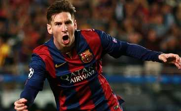 Главная звезда «Барселоны» может совсем скоро угаснуть