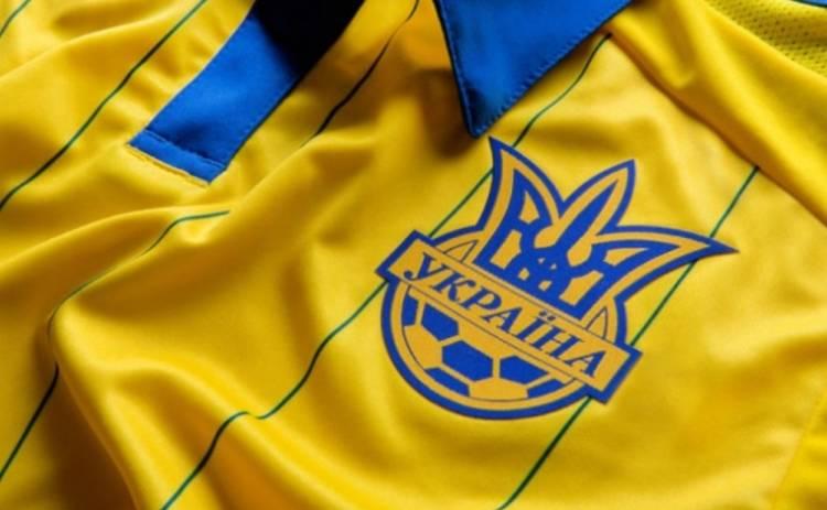 Сборная Украины в Харькове не оставила шансов Сербии
