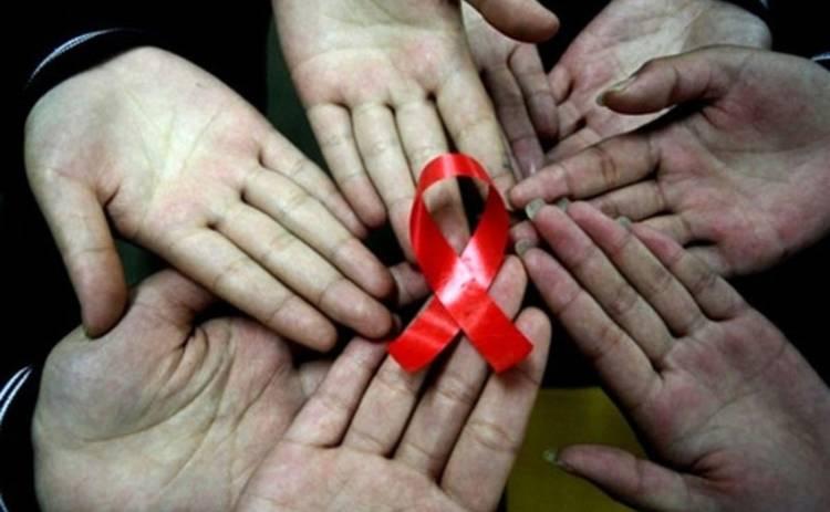 Ученые нашли антитела, которые помогут вылечить ВИЧ