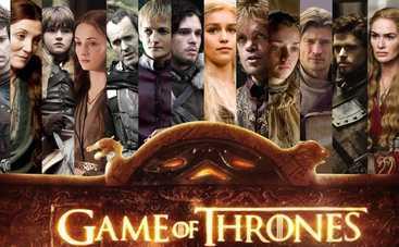 На основе «Игры престолов» могут снять еще один сериал