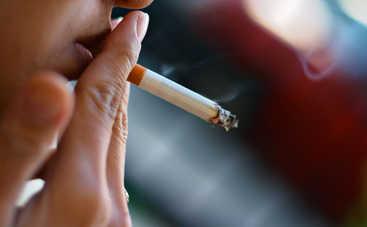 Ученые рассказали, что поможет в борьбе с курением