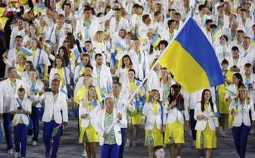 Пролетевших мимо медалей олимпийцев ждет сюрприз