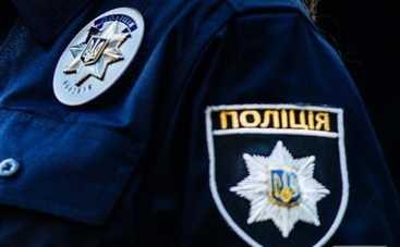 Евровидение-2017 будут охранять 10 тысяч полицейских