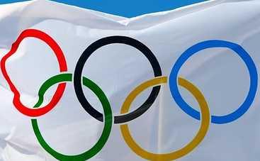 Олимпийские медали отобрали еще у двоих украинцев