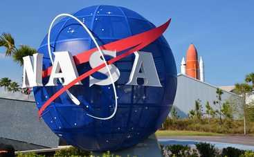 NASA запустило ракету-носитель с уникальным спутником