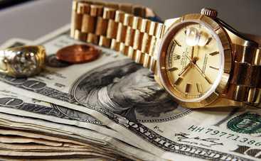 Ученые доказали, что богатство продлевает жизнь