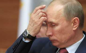 Путин утверждает, что границы России «нигде не заканчиваются»