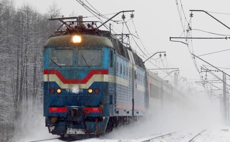 Украинцам дали новый шанс куда-то уехать на Новый год