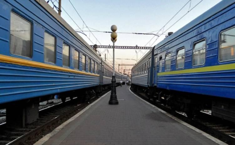 Укрзализныця готовит украинцам неприятный сюрприз
