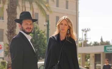Вокруг М: смотреть 11 выпуск онлайн — Израиль (эфир от 27.11.2016)