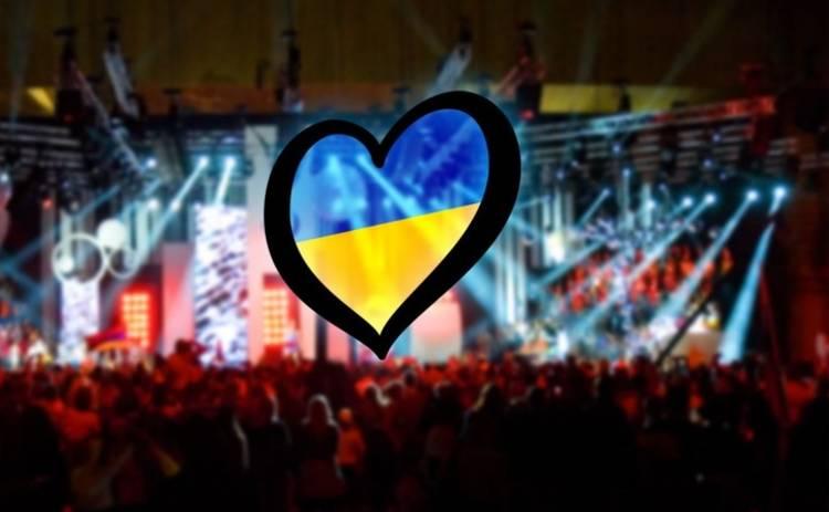 Украина может потерять Евровидение-2017