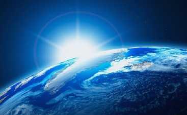 Ученые назвали примерную дату гибели Земли