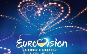 В НТКУ опровергли вероятность потери Евровидения-2017