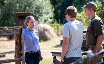 Сериал «Село на миллион»: смотреть 2 серию онлайн (эфир от 29.11.2016)