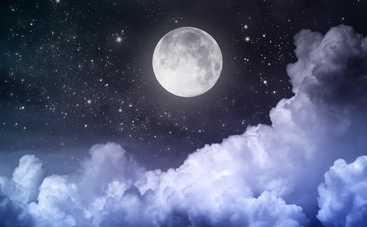 Ученые доказали, что раньше на Луне было много воды