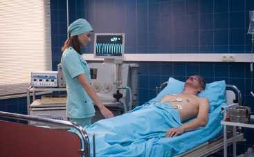 Сериал «Нити судьбы»: смотреть 13-14 серию онлайн (эфир от 30.11.2016)