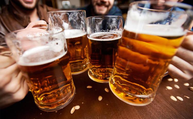 ЮНЕСКО признало пиво всемирной культурной ценностью