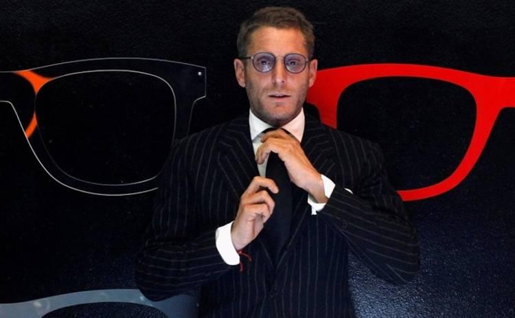 Наследник автоимперии Fiat инсценировал свое похищение