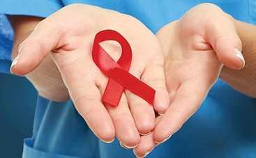 Всемирный день борьбы со СПИДом-2016: история и традиции
