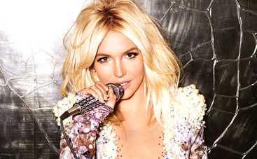 День рождения Бритни Спирс: ТОП-5 лучших клипов звезды (видео)