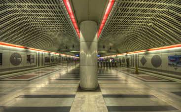 В метро Лос-Анджелеса рабочие наткнулись на уникальную находку