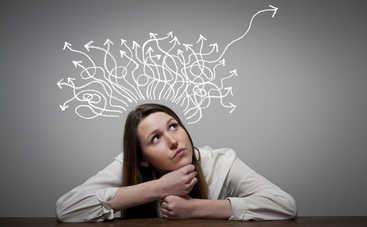 Ученые научились контролировать мысли
