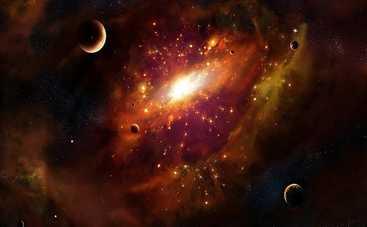 Вселенная вошла в фазу «медленного умирания»