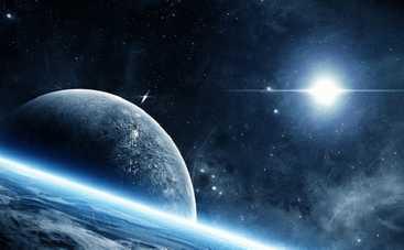 В NASA заявили, что обнаружили новую галактику