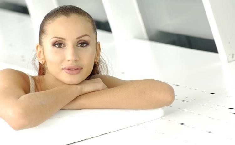 Светлана Лобода разоткровенничалась о мужчине (фото)