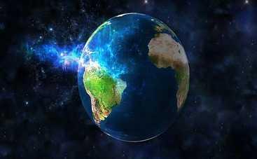 Ученые доказали замедление вращения Земли