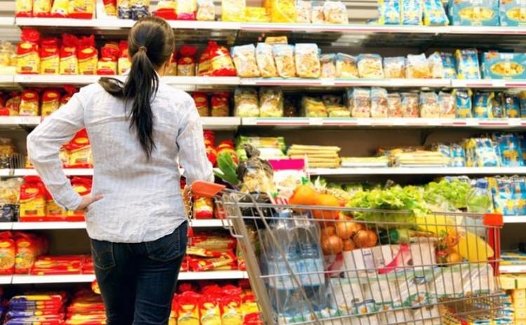 Ученые рассказали интересные факты о просроченных продуктах