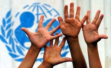 День создания ЮНИСЕФ-2016: история и традиции