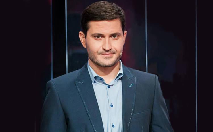 День рождения Ахтема Сейтаблаева: ТОП-5 лучших ролей именинника