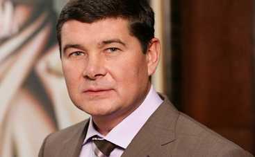 Интерпол отказался объявлять Онищенко в международный розыск