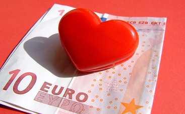 Стабильные отношения влияют на уровень зарплаты