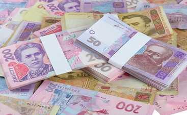 Украинский банк подозревают в краже 140 миллионов. Ведутся обыски