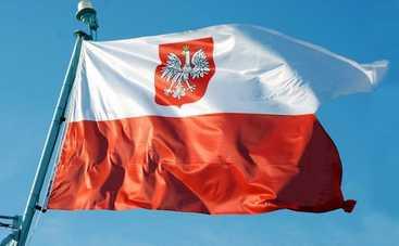 В Польше могут узаконить демонтаж всех украинских памятников