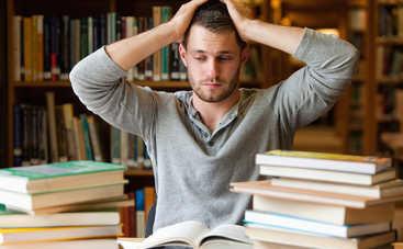 Мужчины без женщин: ТОП-5 книг об испытаниях