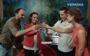 Сериал «Певица»: смотреть 82 серию онлайн (эфир от 16.12.2016)