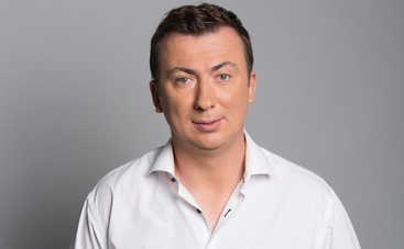 Валерий Жидков: Семейный подряд меня полностью устраивает