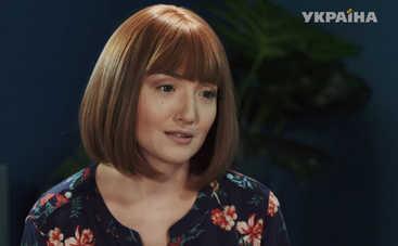 Сериал «Певица»: смотреть 83 серию онлайн (эфир от 19.12.2016)
