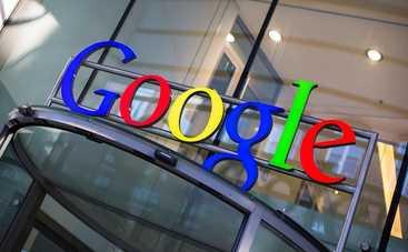 Google обвиняют в шпионаже