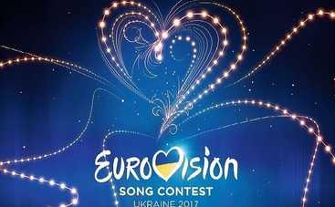 Подготовка к «Евровидению» идет по плану