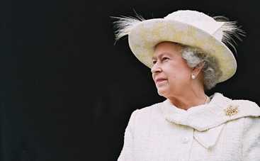 Королева Британии потеряла правнука
