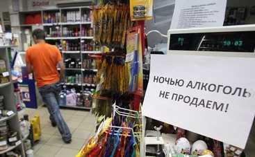 Депутаты подложили киевлянам «свинью» на праздник